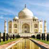 The Jewel of Indian Tours