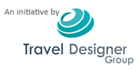 Travel Designer Group