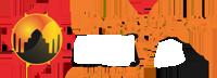 Designer Indya Logo