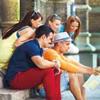 Study Tours to India