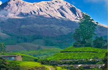 Scenic Himachal Tour Packages India